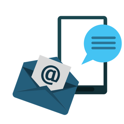 Auto-Pilot SMS & Email Marketing