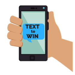 Text-To-Win